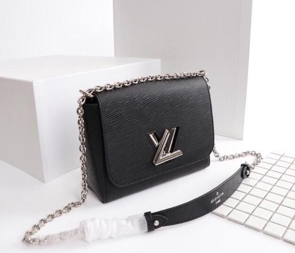 2019 The New listing Best favorite women designe handbag retro fashion high grade skirmisheris