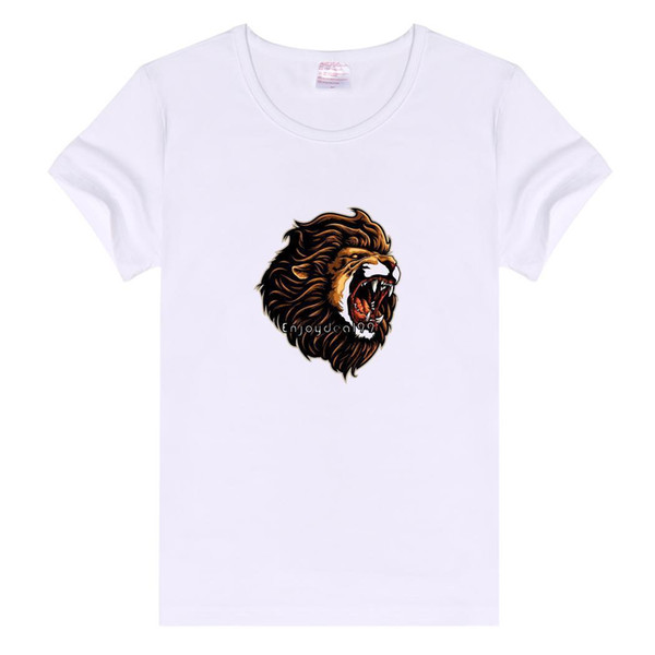 Women Casual Basic Plain Crew Neck Slim Fit Soft Short Sleeve T-Shirt OO55 361 Size Discout Hot New Tshirt Fear Cosplay Liverpoott Tshirt
