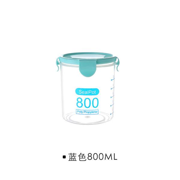 blue800ml médio