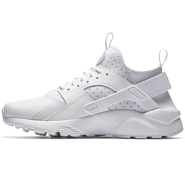 #2 4.0 white 36-45