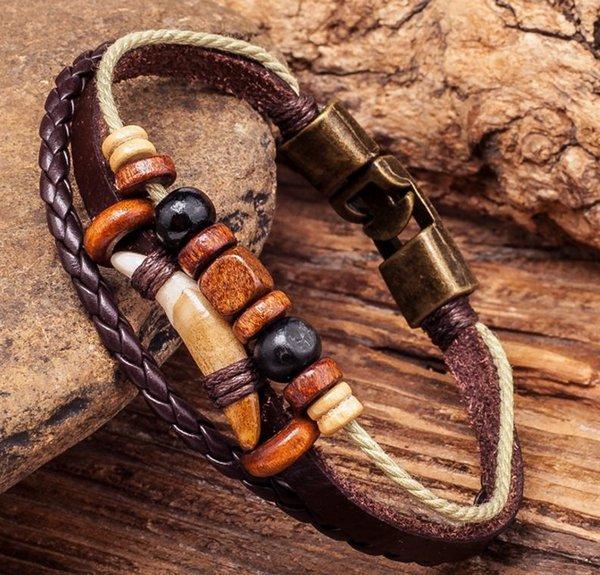 Bronze clasp