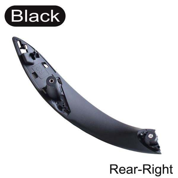 Rear-Right-Preto