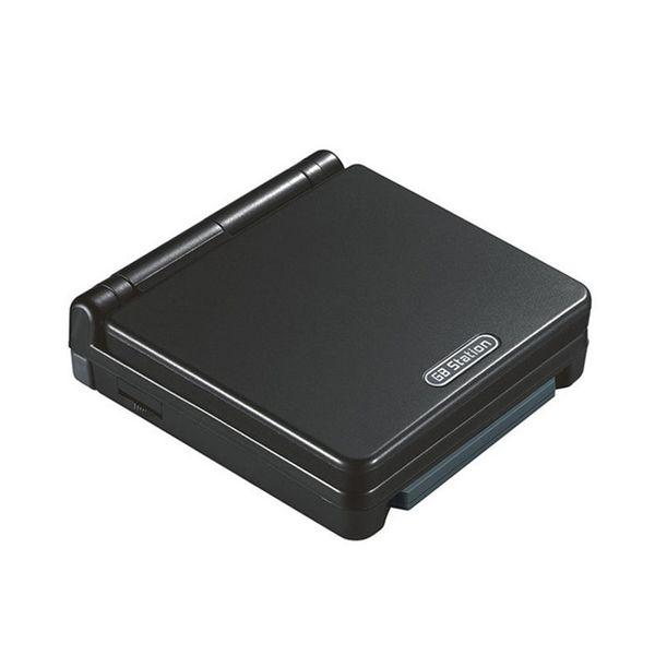 Flip Pocket Game Console Mini GB Station Retro Handheld Game Console 2.4 Inch Classic Retro Gamepad