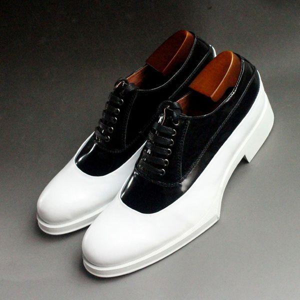 Blanc5