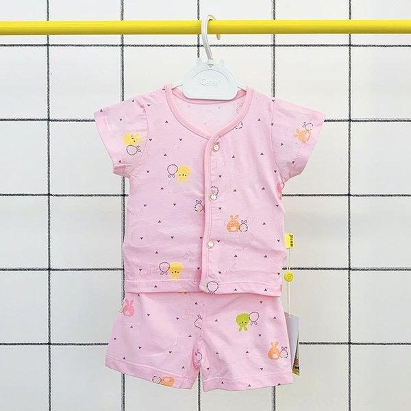 pink 5313