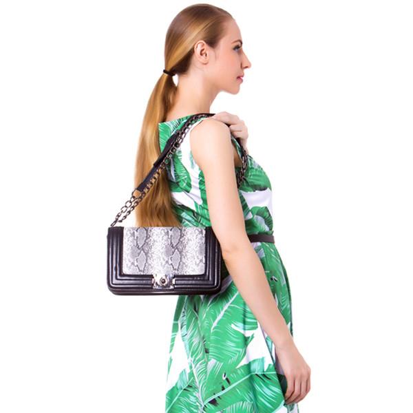 2019 Fashion Luxury Handbags Women Bags Designer Vintage PU Leather Small Evening Clutch Shoulder Crossbody Bags For Women 2018 sac a main