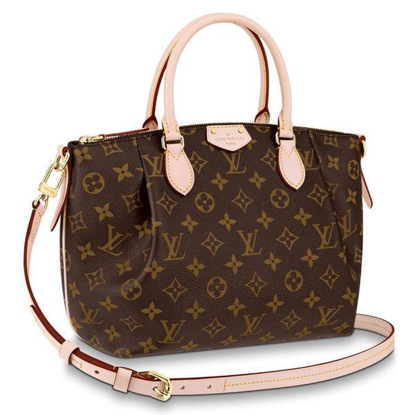 çanta tasarımcısı handbags'in kadın tasarımcı lüks çanta cüzdan deri çanta cüzdan omuz çantası taşımak debriyaj sırt çantaları 1227-1285 96511