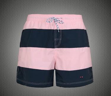 2019 Maillots de bain pour hommes Shorts de bain Trunks Shorts de plage Pantalons de bain Maillots de bain maillots de bain edens Hommes Running Sports Surffing shorts parks