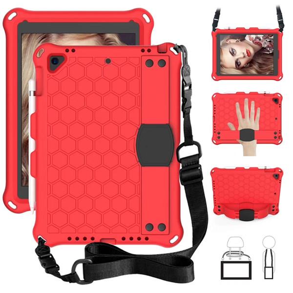 Protezione EVA Bambino antiurto caso per Ipad 10.2 aria nuova ipad 10.5 pro 10.5 ipadair 2 pro9.7 copertura posteriore tablet iPad 9.7 2018