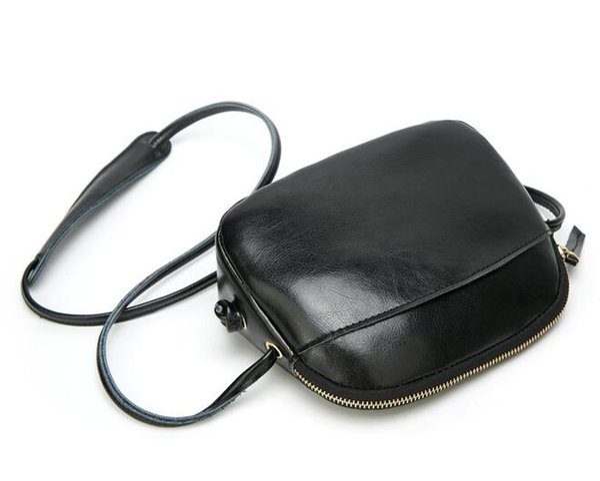 Pop heiße Verkaufs-Art- und Weiseweinlese-Handtaschen-Frauen-Beutel-Entwerfer-Handtaschen-Mappen für