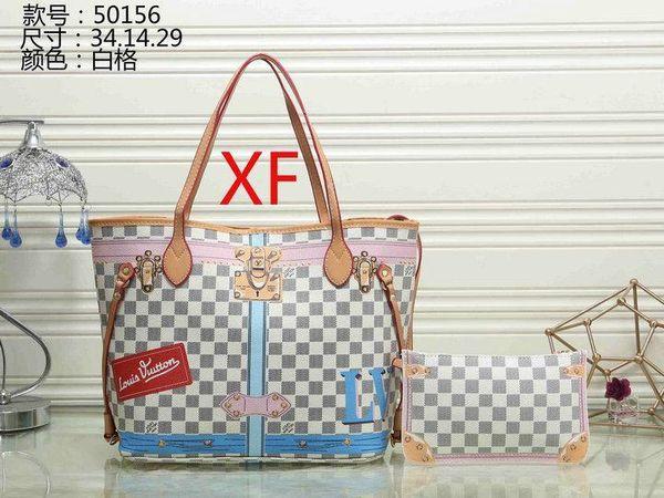 louis 2019 bags designer bookbags Fashion Women Bag PU Leather purse Shoulder Bag Crossbody Bags for Women Messenger Bags