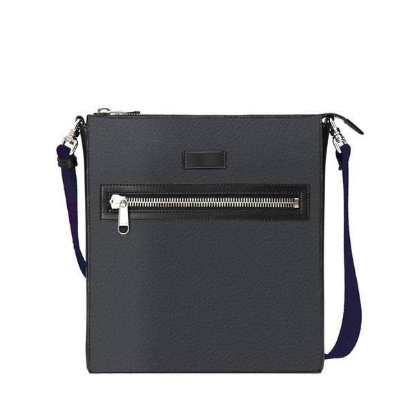 best selling messenger bag men crossbody cross body Men bags Crossbody Bag Leather Clutch Handbag Fashion Wallet Fannypack 88-623