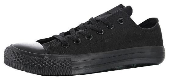 Mens Core OX Vulcanized Shoes for Womens Canvas Skateboarding Shoe Men's Sneakers Women Sneaker Male Skate Chaussures Girls Skateboard