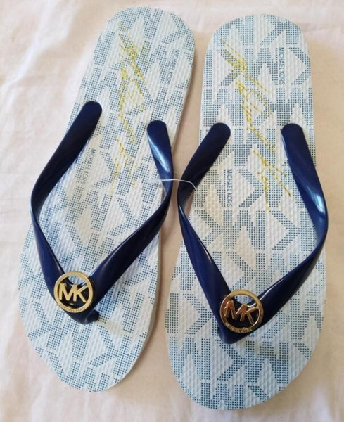 Große Größe 45 Männer Hausschuhe Sommer Strand Männer Schuhe Mode Männer Flip-Flops Sandalen Wasser Upstream Schuhe Männliche Dias