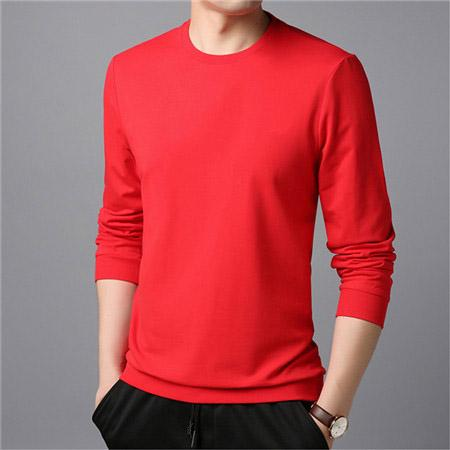 Brand High Quality Long Sleeve 2019 New Designer Mens Fashion Loose Hoodies and Natural Colors for Sport Casual Hoodies with M-5XL QSL198286
