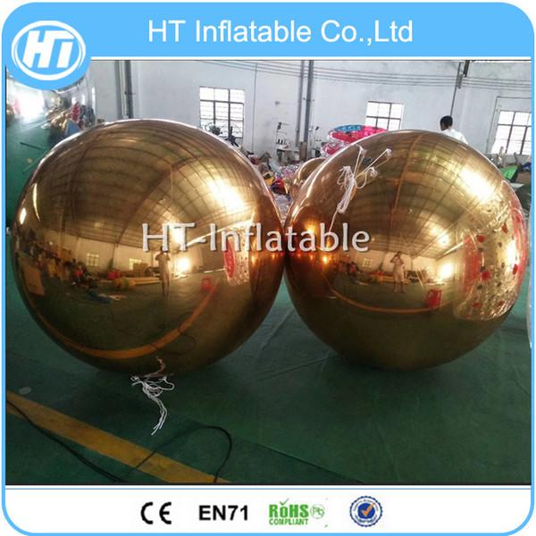 0,8 m (Gold)