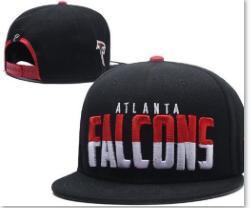 Toptan yeni varış Snapback Kapaklar Strapback kap Ayarlanabilir Beyzbol kadın erkek Snapbacks Amerikan Şehir Atlanta şapka ATL Kap Outlet 06