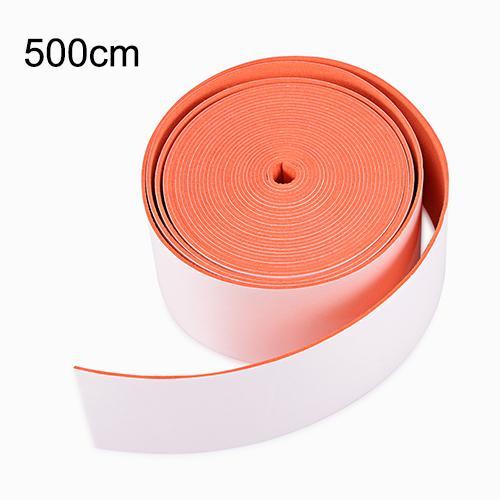 500см апельсина