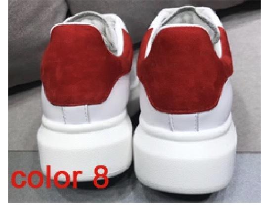 color 8