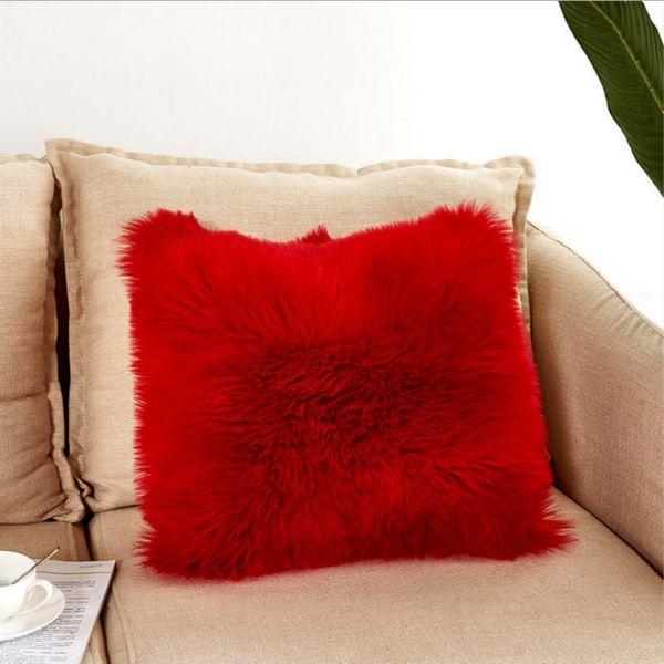 Fundas de colchón Red