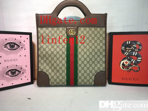 to2019 New listing Hot women shoulder handbag retro fashion high grade Textured leather piping