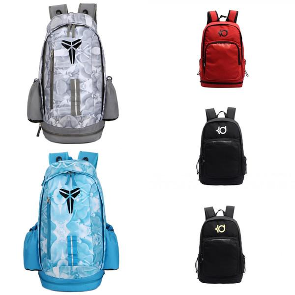 Bolsas New arrvial Mens Designer de alta qualidade Outdoor Backpack Homens Mulheres de Grande Capacidade Multifunção Outdoor Sports Backpack Mens Viagem