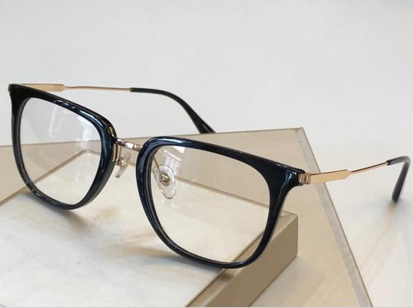 Новые очки оправа 11UV планка оправы оправы очков оправы древних путей óculos de grau мужчины и женщины близорукость оправы очков