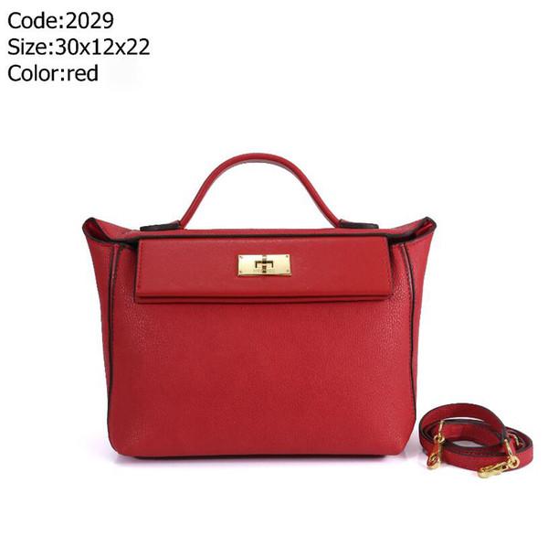 kırmızı 30cm