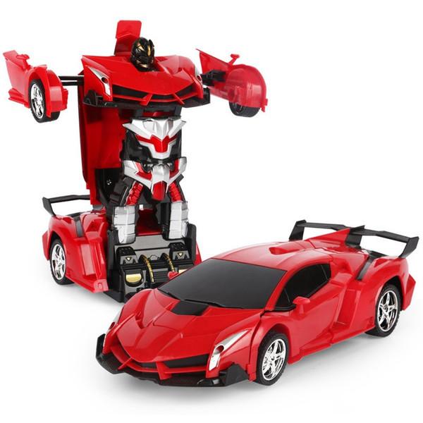 Bugatti RC дистанционного управления автомобилями Одним из ключевого Distortion с освещением Demo Play Детские игрушки Детские подарки 3 цвет