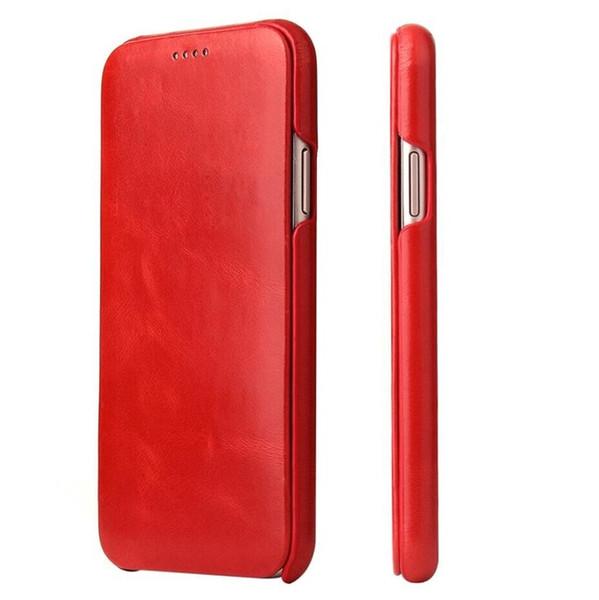 Красный 040