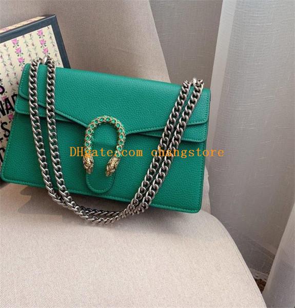 Bayan tasarımcı çanta lüks çanta kadın moda Omuz çantaları sıcak satış kadın için debriyaj çanta ross Vücut Hobo İpli wnf365