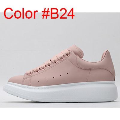 Color #24