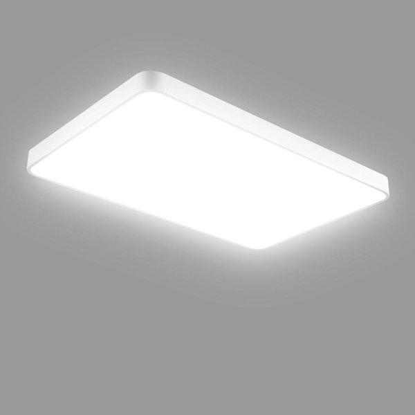 3 luci -807