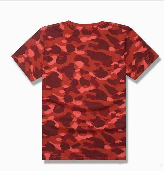 Geometric Lion T Shirt Funny Hipster Triangle Tshirt Africa Men Women Animal 69