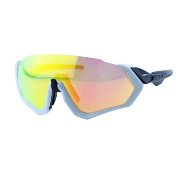 Polarized cycling sunglasses men&women 2019 Outdoor running riding glasses gafas mtb road bike goggles Sport bicycle eyewear L1