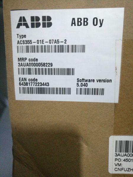 2019 FAST Hood Quality UV Exposure Unit For Hot Foil Pad Printing