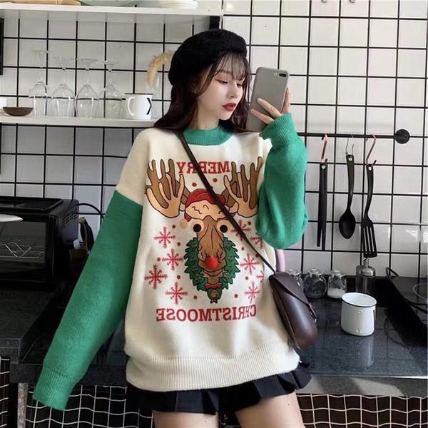 Vêtements en coton pour les femmes Taille de la personnalité Casual S-L Warmth confortable WSJ000 # 121102 C03
