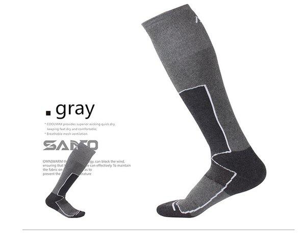 los hombres de tamaño de color gris