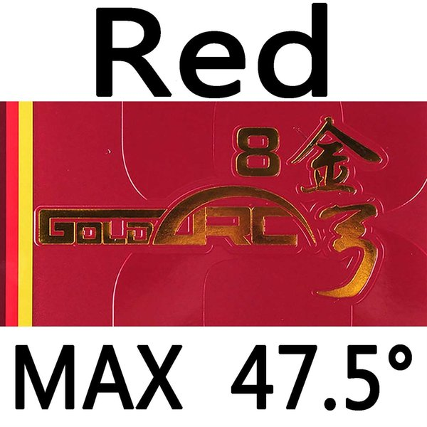 red max H47.5