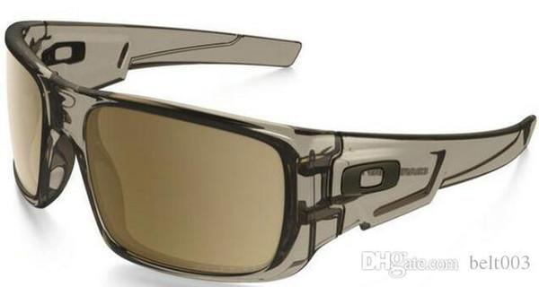 2017 Sıcak Güneş Erkekler ve Kadınlar Açık Spor Sürüş Güneş Gözlükleri Marka vv Tasarım Güneş Fabrika Fiyatı 15 renkler için