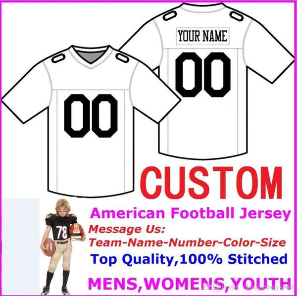 Personalized american football jerseys Custom Cincinnati Miami college authentic cheap baseball basketball hockey jersey 4xl 5xl 8xl teams