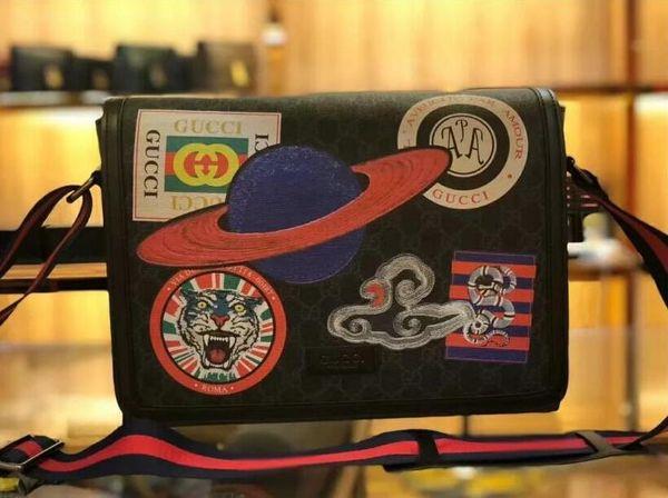 2019 Design Women's Handbag Ladies Totes Clutch Bag High Quality Classic Shoulder Bags Fashion Leather Hand Bags Mixed order handbags M-K714