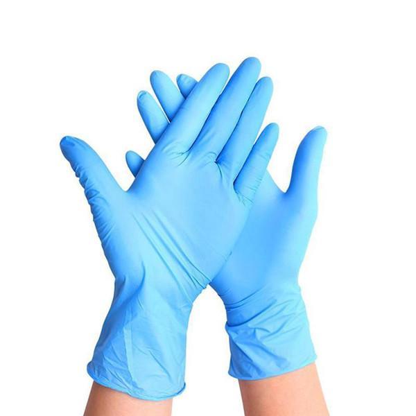 blu Golvers