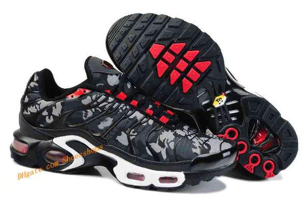 Ayakkabı 024