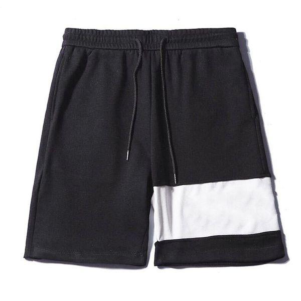best selling Famous Mens Stylist Shorts Sweatpants Men Women Summer Shorts Pants Fashion Letters Embroidery Mens Shorts Size M-XXL