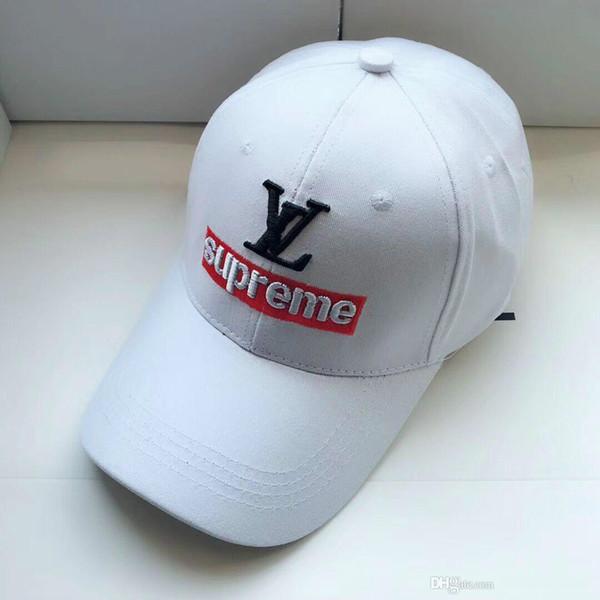 Cappelli di snapback di Kush Snapbacks dei cappelli di Cayler Sons, cappelli di snapback dei cappelli di sconto 2018 di Cayler Sons, cappelli economici di Cheap Spor di spedizione in linea