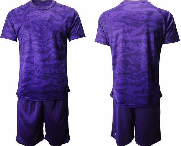 Lavender(ad)