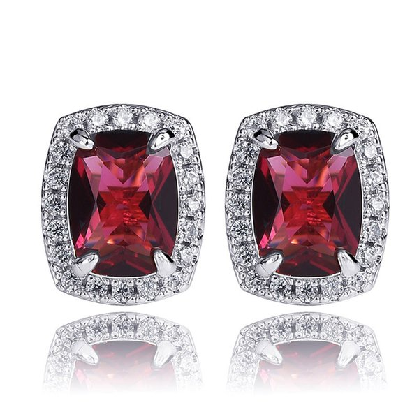 White Gold,Red