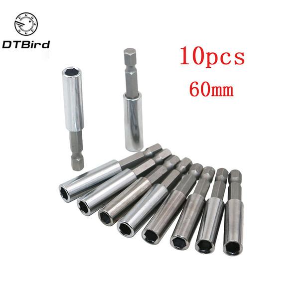 10 adet 60mm
