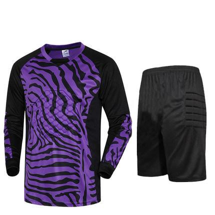 Фиолетовая рубашка шорты